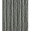 "Walls Republic Luxury Bead 32.97' x 20.8"" Stripes Wallpaper"
