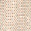 """Walls Republic Netted 32.97"""" x 20.8"""" Geometric Wallpaper"""