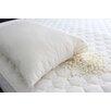 Savvy Rest Shredded Latex Body Pillow