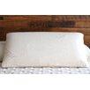 Savvy Rest Talalay Pillow