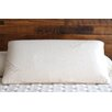 Savvy Rest Talalay Pillow