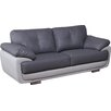Rose Bay Furniture 3 Seater Sofa