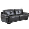 Rose Bay Furniture Massimo Leather 3 Seater Sofa