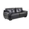 Rose Bay Furniture Massimo 2 Seater Sofa