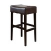 NobleHouse Collins Bar Stool (Set of 2)