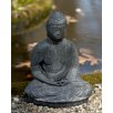 Campania International Buddha Statue