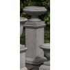 Campania International Round Urn Planter