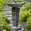 Campania International Seasons Cast Stone Fountain