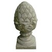 Campania International Pineapple Finial