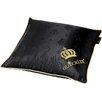 Glööckler Silk Cushion Cover