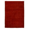 Wallflor Dorian Red Area Rug
