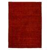 Wallflor Innenteppich Dorian in Rot