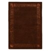 Wallflor Brown Area Rug