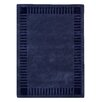 Wallflor Blue Area Rug