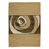 Wallflor Gravity Beige Area Rug