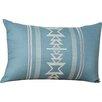 Red Barrel Studio Willimantic Lumbar Pillow