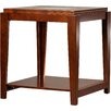 Red Barrel Studio Downs End Table