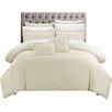 Red Barrel Studio Seelye Comforter Set