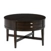 Red Barrel Studio Ruch Coffee Table