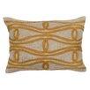 Red Barrel Studio Alchemist Cotton Boudoir/Breakfast Pillow