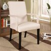 Red Barrel Studio Byrne Arm Chair (Set of 2)