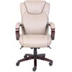 La-Z-Boy Linden High-Back Executive Office Chair
