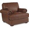 La-Z-Boy Andrew Stationary Arm Chair
