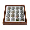 Axis International Stack em Ring and Earring Organizers