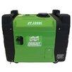 Everlast Power Equipment 3100 Watt CARB Gasoline Inverter Generator