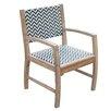 Cambridge Casual Abbey Arm Chair