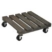Wagner Greenhome Plant Trolley