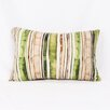 Flato Home Products Lumbar Pillow