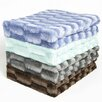 Flato Home Products Mink Faux Fur Throw