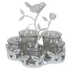 PD Global Free as a Bird Tea Light Holder