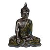 PD Global Buddha Ornament