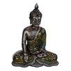 PD Global Figur Buddha