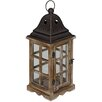 PD Global Lantern