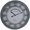 PD Global 50cm Analogue Wall Clock