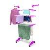 Bonita Maximo Multi Function Clothes Dryer Stand