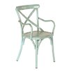 GardenImpressions Louise Dining Arm Chair