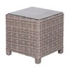 GardenImpressions Mila Side Table