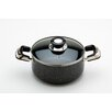 Royal Cook 18-qt. Stock Pot with Lid