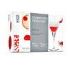 Molecule-R Flavours Cosmopolitan R-Evolution Molecular Mixology Kit
