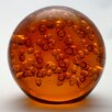 Diamond Star Glass Decorative Ball Water Globe