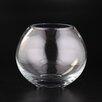 Diamond Star Glass Bubble Bowl