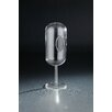 Silica Sand Glass Terrarium - Diamond Star Glass Planters