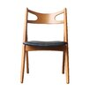 Fine Mod Imports Oksana Side Chair