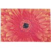 Mars & More Flower Mat