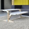 rform Vegetale Coffee Table