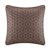 Metropolitan Home Eclipse Throw Pillow